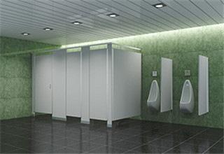 toilet_partition4