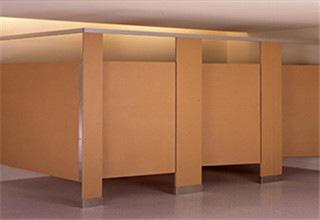 toilet_partition5