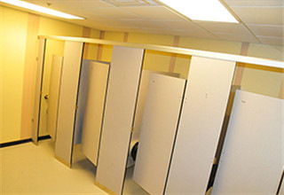 toilet_partition6