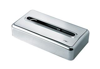 paper_dispenser1