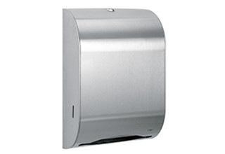paper_dispenser4