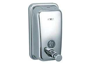 soap_dispenser1