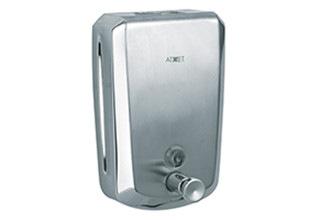 soap_dispenser2