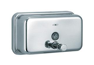 soap_dispenser3