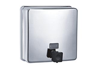 soap_dispenser5