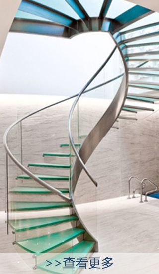 glass_curved_stairs0