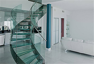 glass_curved_stairs6
