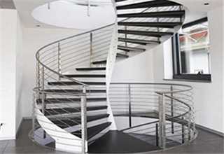 solid_wood_curved_stairs2