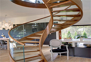 solid_wood_curved_stairs4