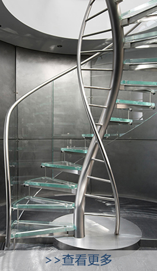glass_spiral_stairs0