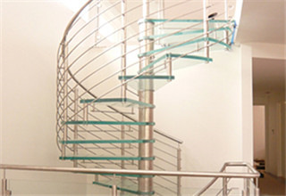 glass_spiral_stairs4