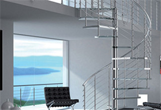 glass_spiral_stairs5