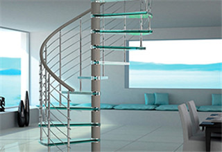 glass_spiral_stairs6