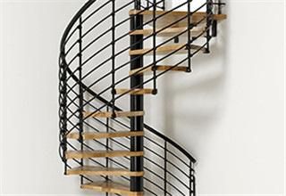 solid_wood_spiral_strirs2