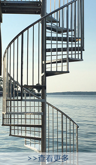 steel_spiral_stairs0
