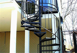 steel_spiral_stairs2