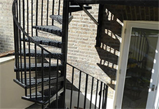 steel_spiral_stairs3