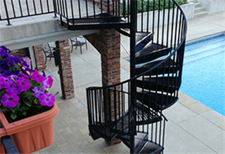 steel_spiral_stairs5