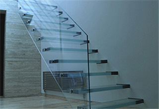 invsible_beam_stairs1