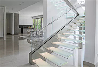 invsible_beam_stairs2