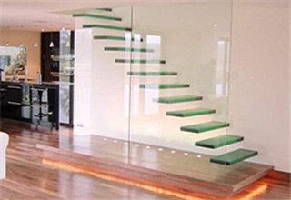 invsible_beam_stairs3