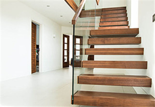invsible_beam_stairs4