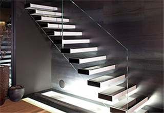 invsible_beam_stairs5