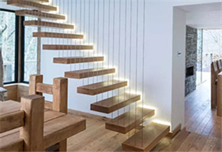 invsible_beam_stairs6