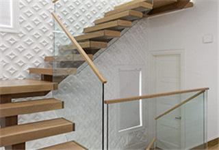 mono_stringer_stairs2