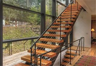 mono_stringer_stairs4