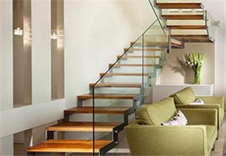 plate_stringer_stairs3