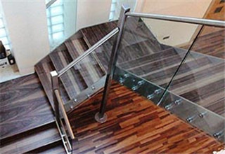 plate_stringer_stairs5