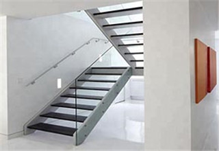plate_stringer_stairs6