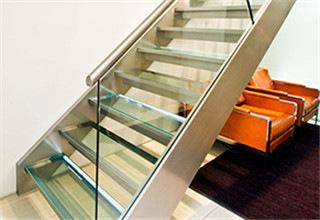 u_base_channel_beam_stairs1