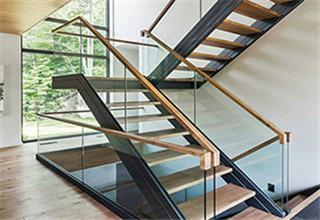 u_base_channel_beam_stairs5
