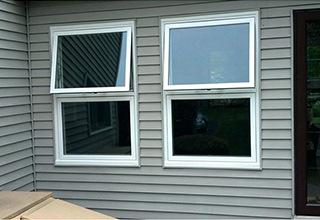 awning_window1