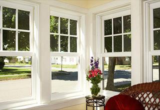 hung_window2