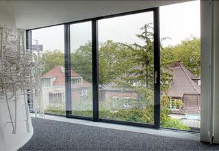 sliding_window3