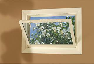 upper_window1