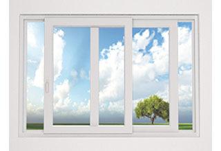 upvc_sliding_window1