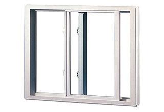 upvc_sliding_window3