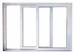 upvc_sliding_window5