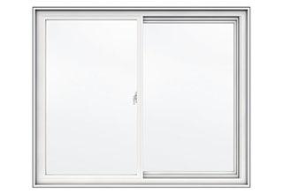 upvc_sliding_window6