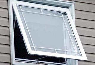 upvc_awning_window2