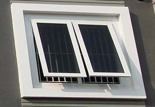 upvc_awning_window5
