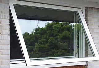 upvc_awning_window6