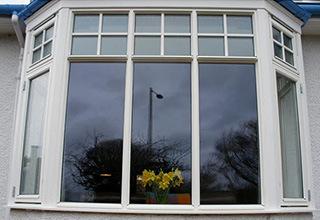 upvc_fixed_window2