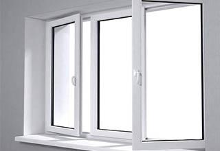 upvc_swing_window1