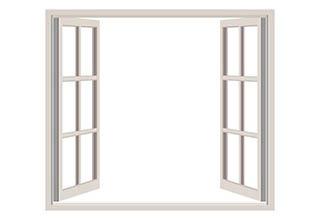 upvc_swing_window4