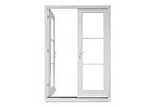 upvc_swing_window5